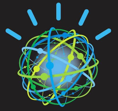 Photo of IBM's 'Watson' Computing System to Challenge Jeopardy! Champions