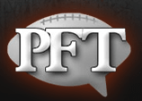 Photo of ProFootballTalk Live