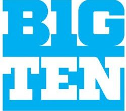 Photo of New Big Ten Logo – Your Thoughts