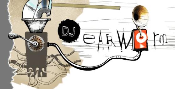 DJ Earworm: Like, OMG Baby 1