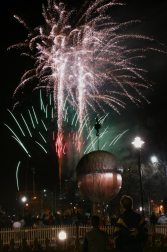 America's Top 10 Quirkiest New Year's Eve Events For 2011 2