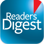 Niki Taylor Hosts the Reader's Digest 'We Hear You America' RV Tour 1