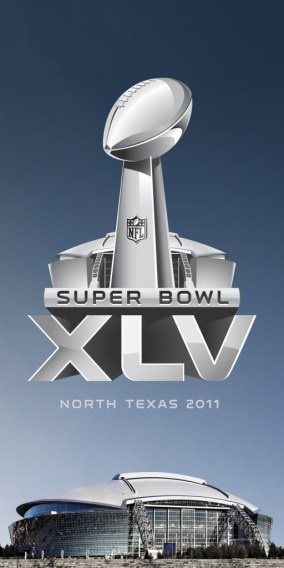 Top 10 Ads From Super Bowl XLV 1