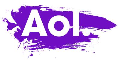 AOL Hiring: Ambassador of Lifestream - You WANT This Job! 1