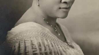 Madam C.J. Walker 4
