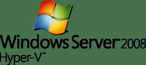 Microsoft Talks Private Cloud 1