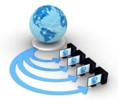 Selecting The Best Server Hosting 1