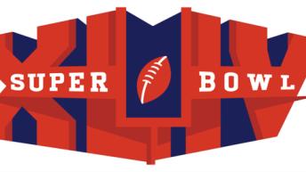 Virtual 3D Tour of the Super Bowl XLV Stadium 5