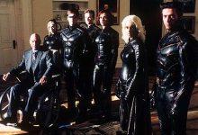 Photo of X-Men: First-Class [Official Trailer]