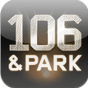 Photo of BET Gets Interactive With New 106 & PARK iApp