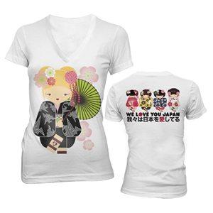 Gwen Stefani Event For Japan Relief 2