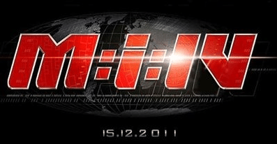 Photo of Mission:Impossible 4 – Ghost Protocol