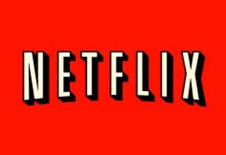 Photo of Netflix Raises Prices 60%