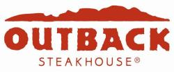 Outback Giving Away 1 Million Steak Dinners 1
