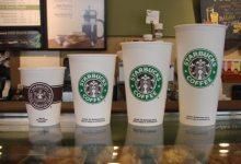 Photo of Make Mine Extra Dirty. The Starbucks Secret Menu