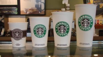 Make Mine Extra Dirty. The Starbucks Secret Menu 4