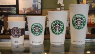 Photo of Make Mine Extra Dirty. The Starbucks Secret Menu