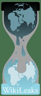 Blockade on WikiLeaks Donations 1