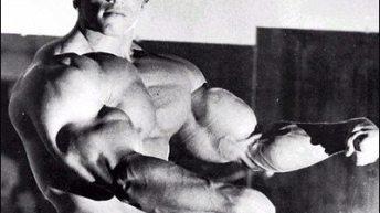Schwarzenegger Dedicates Museum to Himself: The Governator  5