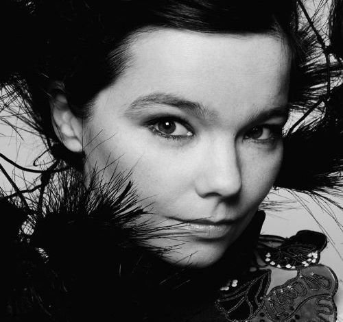 Photo of New Release Review: Björk – Biophilia