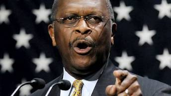 """Tavis Smiley: """"Don't Fall For The Banana in the Tailpipe"""" 1"""