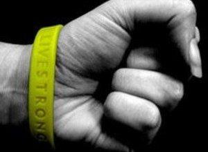 Photo of Cancer Survivor – Part Four of Twelve: Lance Armstrong – A Cancer Survivor's Perspective