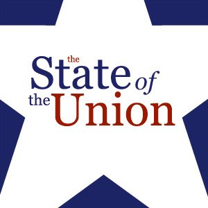 Photo of Highlights From The State of the Union Address [infographic]