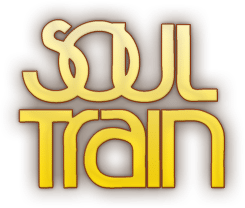 Photo of Soul Train Will Live On – Thanks Magic
