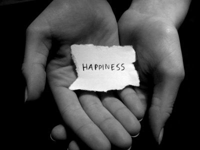 Photo of 9 Ways to Increase Your Happiness