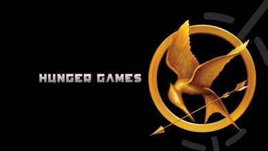 Photo of 'Hunger Games' vies for US box office record