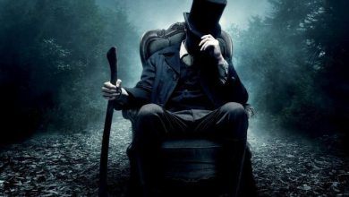 Photo of Summer Movie – Abraham Lincoln: Vampire Hunter