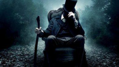 Photo of Summer Movie – Abraham Lincoln: Vampire Hunter