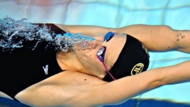 Photo of France picks 29 swimmers for Olympics