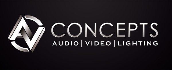 AV Concepts