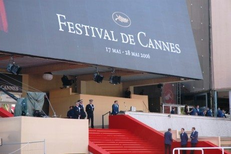 Photo of The Value of the Cannes for Those in Schools