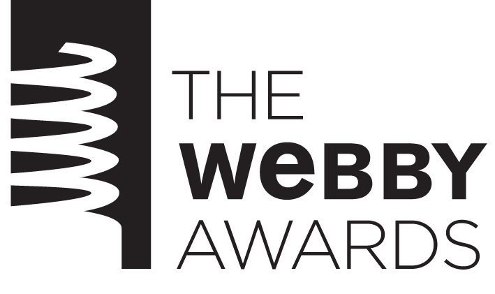 Meet the Webby's (Otherwise Known as the Online Oscars) 1