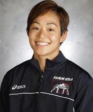 Photo of Olympic Profile: Clarissa Chun