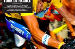 bicycling.com iPad app