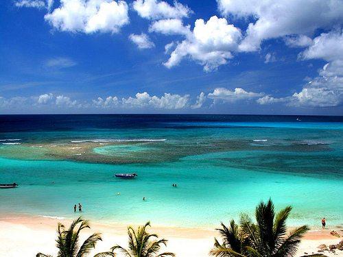 Barbados Caraibi www.ideeperviaggiare.it