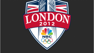 Photo of My Top 3 Apps for Olympic Updates