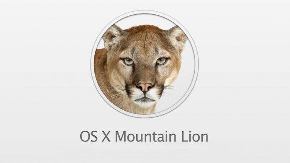 Photo of OS X 10.8 Mountain Lion Client and Server Review [EXCLUSIVE]