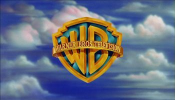 Preview Night at San Diego Comic-Con - New Shows from Warner Bros. Television 1
