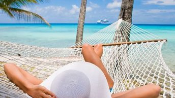 Top 10 Tropical Family Vacations 5