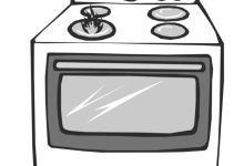 Photo of Slow, Moderate and Hot: Why Your Oven Temp Doesn't Matter