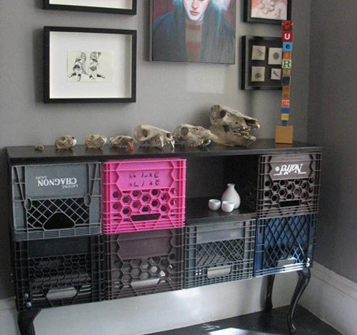 Photo of 3 Smart Ways To Maximize A Small Apartment Space