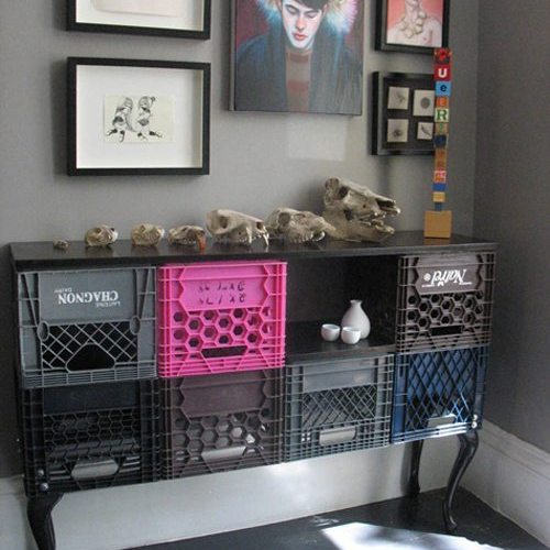 3 Smart Ways To Maximize A Small Apartment Space 1