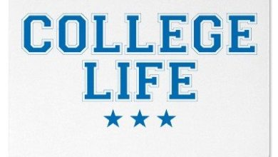 Photo of How College Differs From High School: Let Us Count The Ways