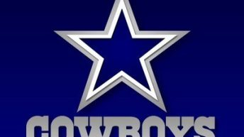 Hip Hop Jerry Jones 1