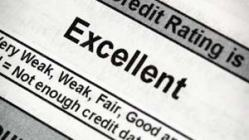 Could Bad Credit Cost You Your Job? 4
