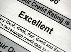 Photo of Could Bad Credit Cost You Your Job?